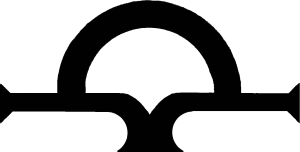 Wisdom Traditions logo